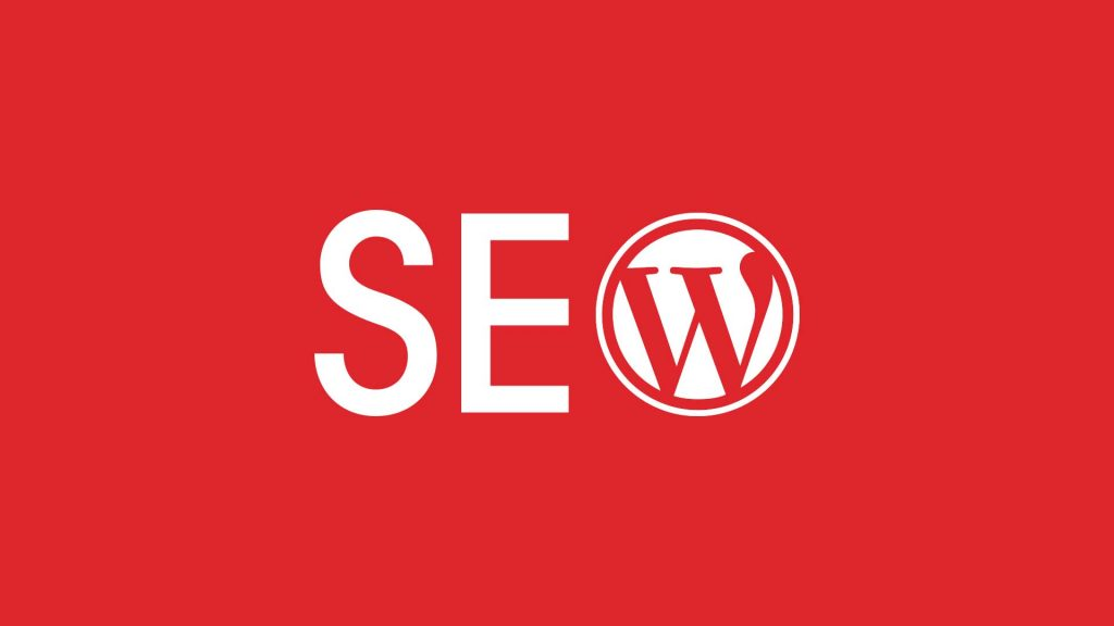 Is WordPress good for SEO? 2