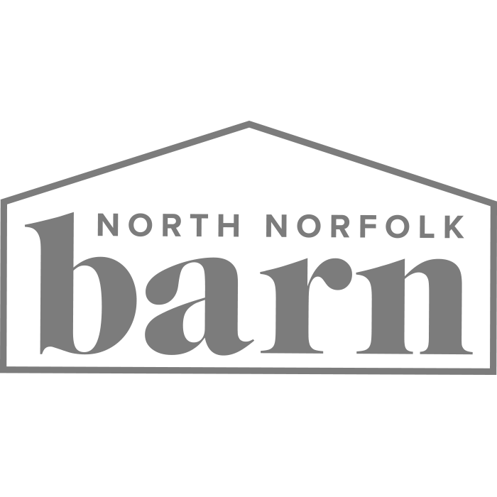 North Norfolk Barn Logo