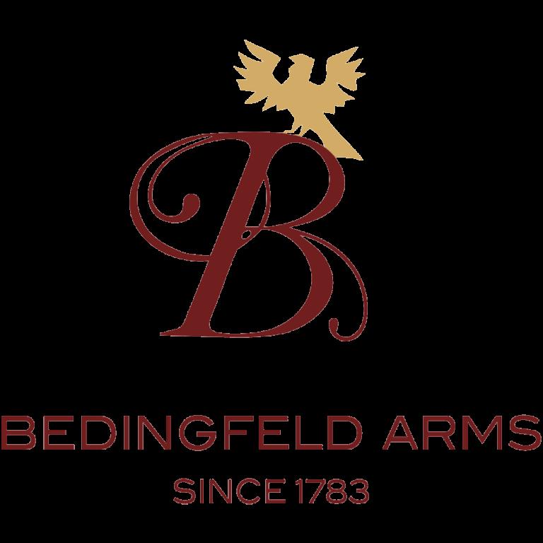 bedingfeld-arms