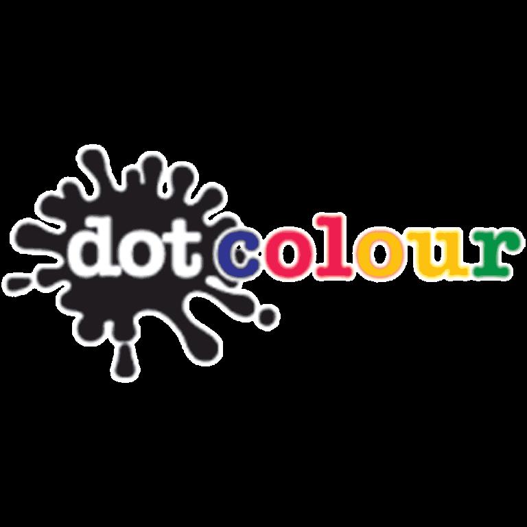 dotcolour-logo