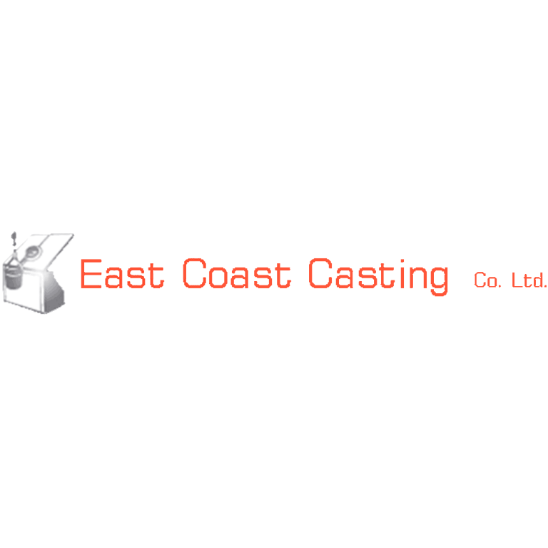 east-coast-casting-logo
