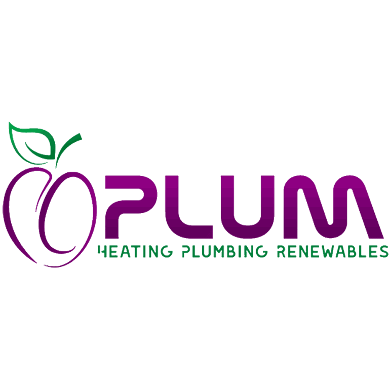 plum-uk-logo