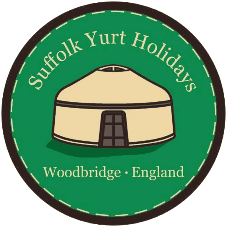 suffolk-yurt-holidays-logo