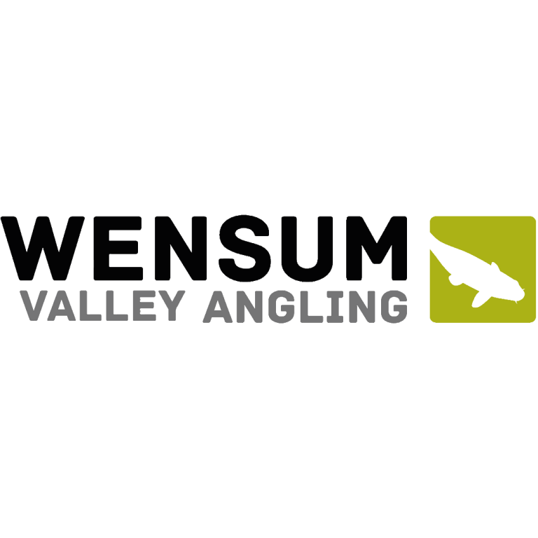 wensum-valley-logo