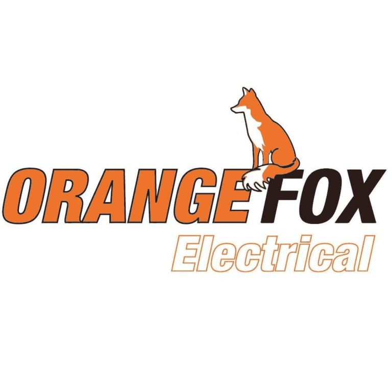 orange-fox-electrical