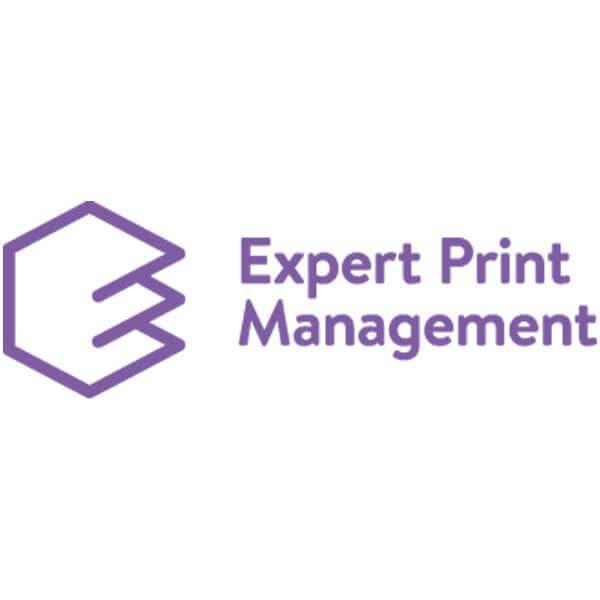 expert-print-management