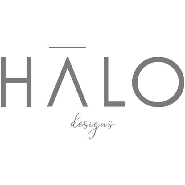 halo-designs