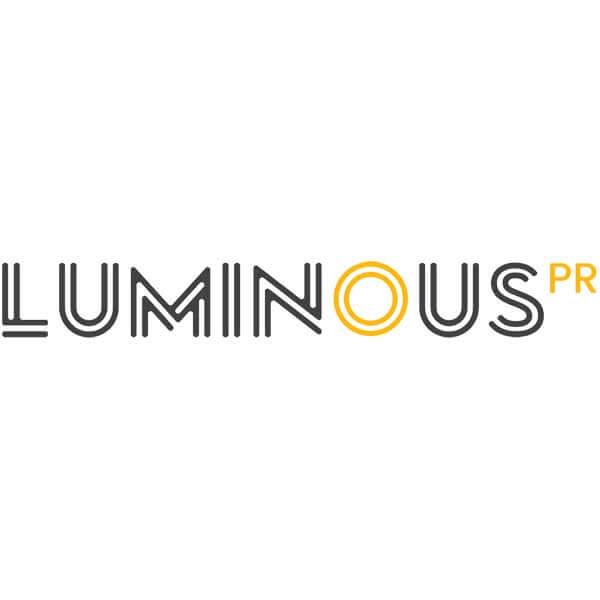 luminous-pr