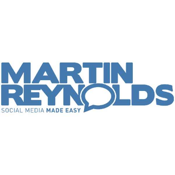 martin-reynolds