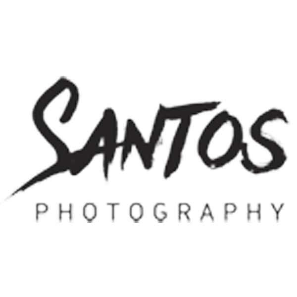 santos-photography
