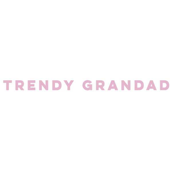 trendy-grandad
